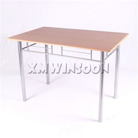 cheap dining table and 4 chairs cheap metal dining room table and chairs sets for 4 aa0200
