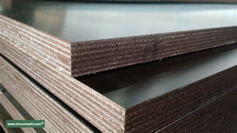panel fenolico precio transportes de paneles de madera