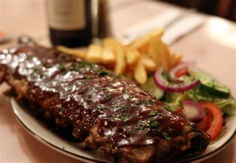 cuisine cagne cagney 39 s restaurant bloomsbury restaurant