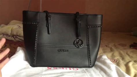 handbag guess terbaru  handbags