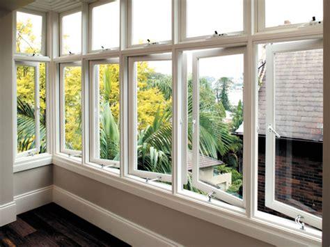 timber casement windows timber windows stegbar windows