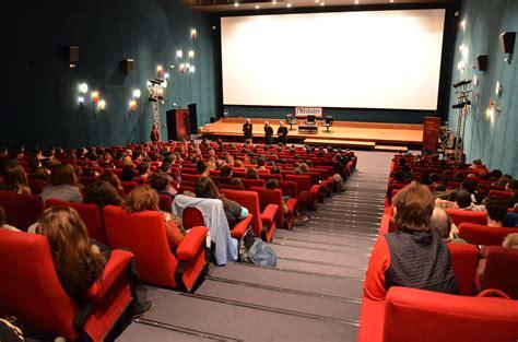 photo salle de cinema mars 2016 aquisuds page 2