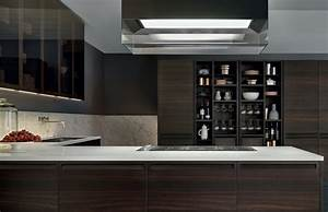 photos seven inspired kitchen styles With kitchen cabinet trends 2018 combined with white number stickers