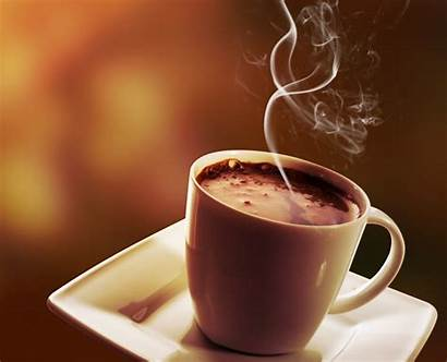 Drinks Very Cause Cancer Could Coffee Cocoa