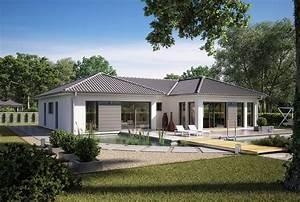 Bungalow Häuser Preise : bungalow marseille m rensch haus ber 140 jahre bauerfahrung ~ Yasmunasinghe.com Haus und Dekorationen