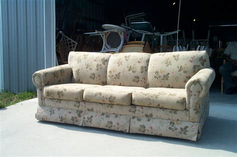 used furniture used furniture appliances berlin city md purnell