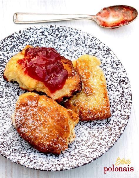 cuisine polonaise recette les 173 meilleures images du tableau recette cuisine