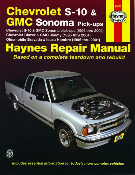 chilton car manuals free download 1997 isuzu hombre space windshield wipe control chevrolet pick up chevy pick up manuals haynes clymer chilton workshop original factory
