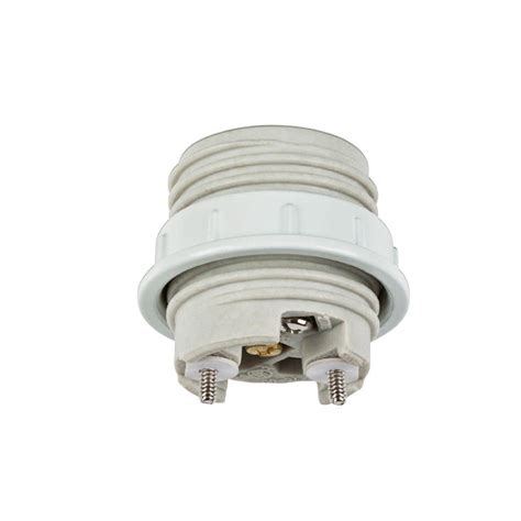 ceiling fan light socket replacement parts westinghouse ceiling fan replacement parts wanted imagery