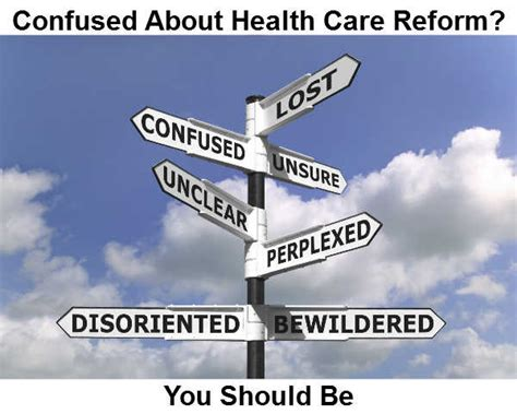 Health Care Reform  Busting The 3 Biggest Myths Of Obamacare. Masters In Project Management Salary. How To Deal With Colic Baby Reclaim Car Tax. Who Owns University Of Phoenix. Free Shopping Cart Wordpress. Flow Acura Winston Salem Nc Nab Credit Cards. Dovonex Ointment Discontinued. Web Hosting With Joomla Free Website Listings. Online Physical Therapist Assistant Programs