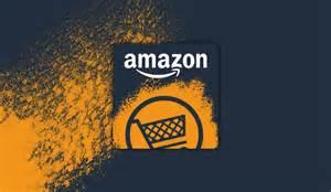 Amazon.com, Inc. (NASDAQ:AMZN) secretly grabs Orbeus, AI-based photo ...