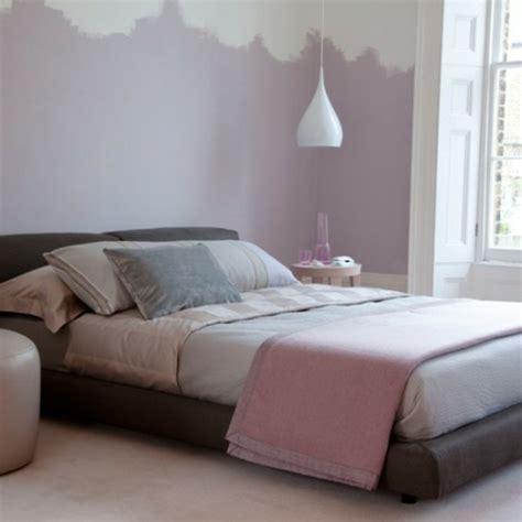 chambre et gris 1001 conseils et id 233 es pour une chambre en et gris sublime