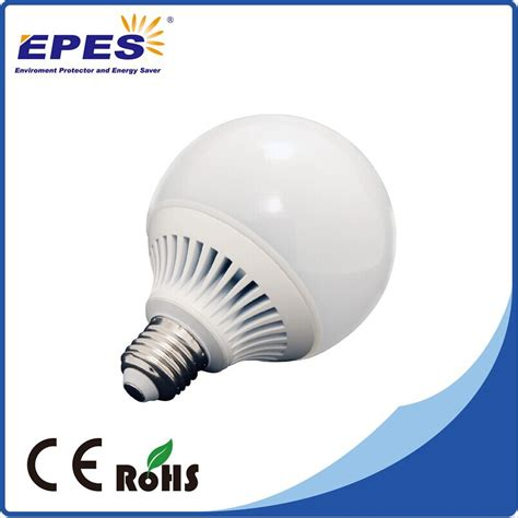 high quality cheap price 15w e27 led bulb replacement 150w