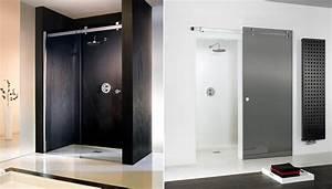 Duschkabine 3 Seitig : duschkabine schiebet r 3 gr nde f r eine dusche mit schiebet r ~ Sanjose-hotels-ca.com Haus und Dekorationen