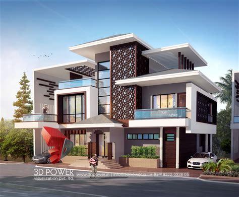More 3d Home Walkthroughs by 3d Bungalow Walkthrough Bungalow Interior 3d Walkthrough