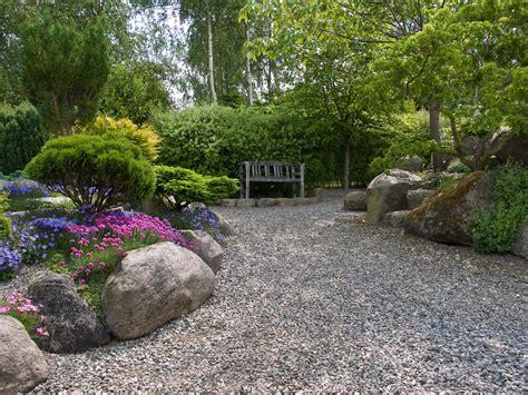 best gravel for patio landscaping pebbles gravel patio syrup denver decor