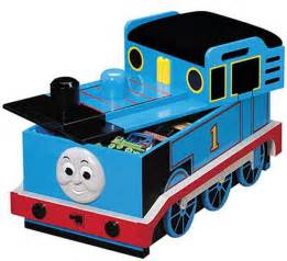 Trackmaster Tidmouth Sheds Ebay by 17 Trackmaster Tidmouth Sheds Ebay The Tank