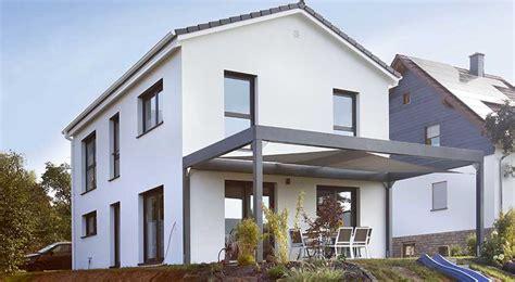 Dan Wood Haus Preise by Dan Wood Family Family 120 Hurra Wir Bauen