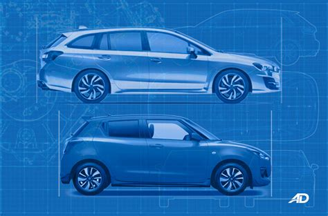 Difference Between Hatchback And Station Wagon hatchback vs station wagon what are the differences