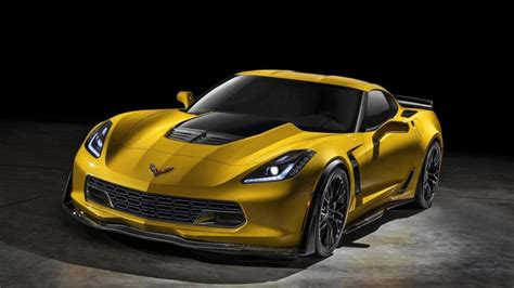 2019 Chevrolet Corvette C8 Price, Release Date, Specs, Spy