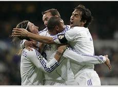 Futbol24 Foto Realmadrid