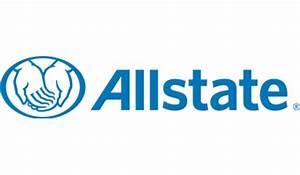 Allstate Auto I... Allstate