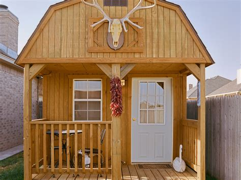 living in a tiny house 6 tips for living in a 660 square foot cottage southern