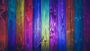 Rainbow Fence Home Designs Project