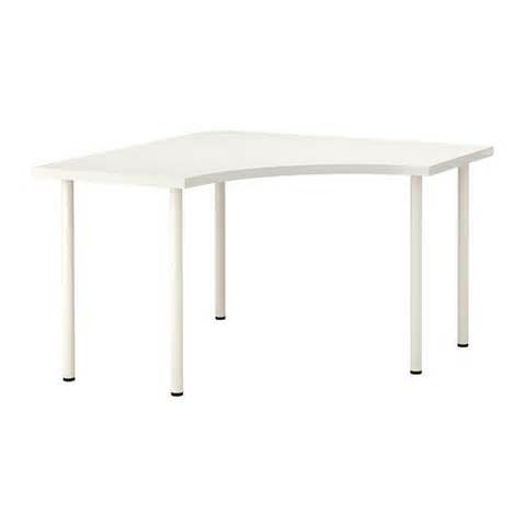ikea corner desk from ikea apartment furniture potentials