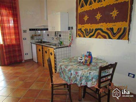 appartamenti castro marina casa in affitto a castro marina iha 11012
