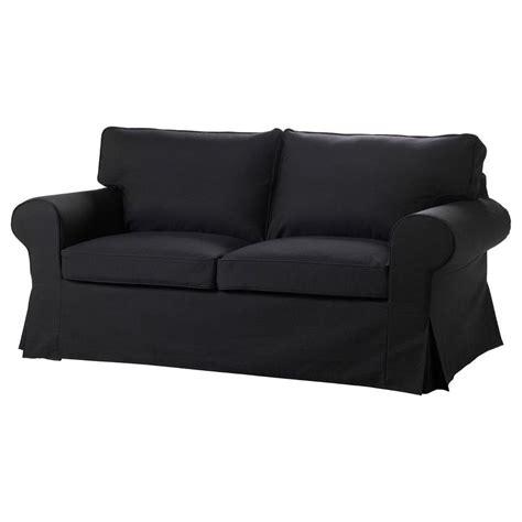 loveseat cover ikea 20 choices of lillberg sofa covers sofa ideas