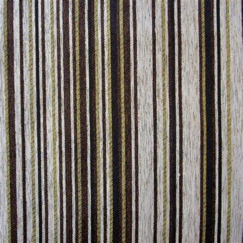 blackout material curtains curtains blinds
