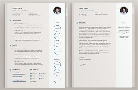 Beautiful Resume by 30 Free Beautiful Resume Templates To Resume Go