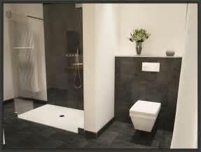badezimmer dusche ideen badezimmer mit dusche jtleigh hausgestaltung ideen