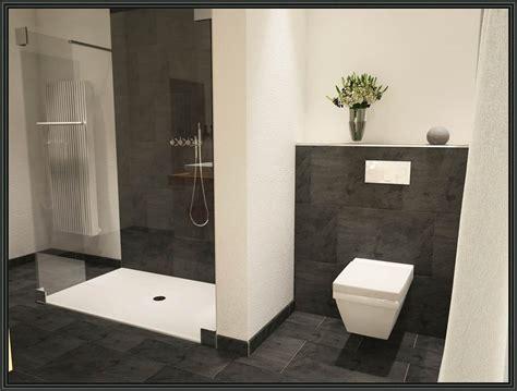 Badezimmer Dusche Ideen by Ideen Badezimmer Wohndesign