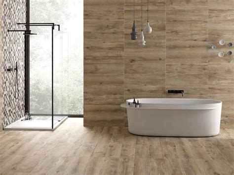 New Trends In Bathroom Design by 9 Of The Stylish Bathroom Trends For 2018 Grand