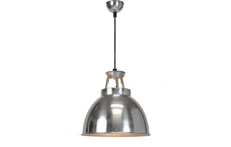 titan pendant lights australian design review