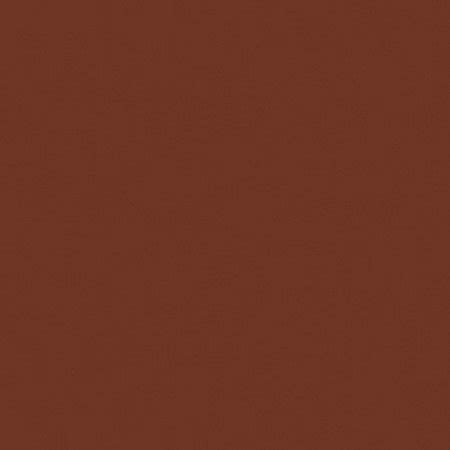 Upholstery Fabric Paint Walmart by Upholstery Spray Fabric Paint 8 Ounces Saddle Brown
