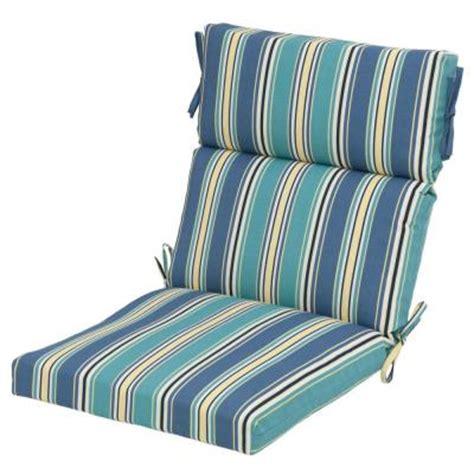 plantation patterns rainforest stripe outdoor dining chair