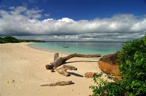 Panama trip 6 days - Panama City and cultural, San Blas ...
