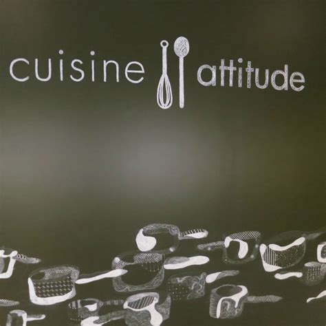 cours de cuisine nimes cours de cuisine cyril lignac 28 images cuisine cours