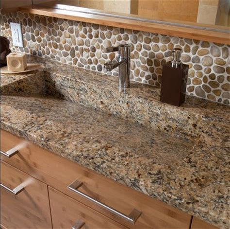 bathroom tile backsplash ideas bathroom tile backsplash ideas home interiors