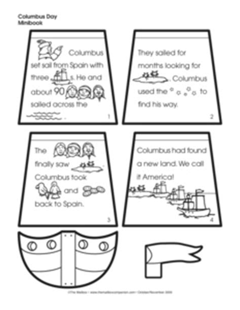15 Best Images Of Sequence Of Events Kindergarten Worksheets  Gingerbread Man Story Sequence