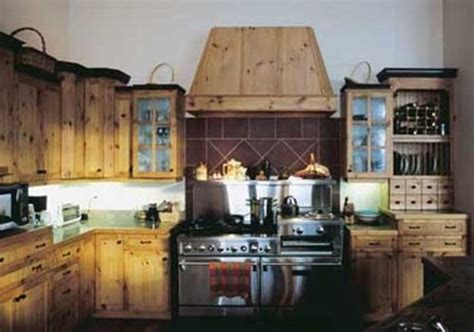 designs for kitchens pictures best 20 modern kitchen ideas on no 6676