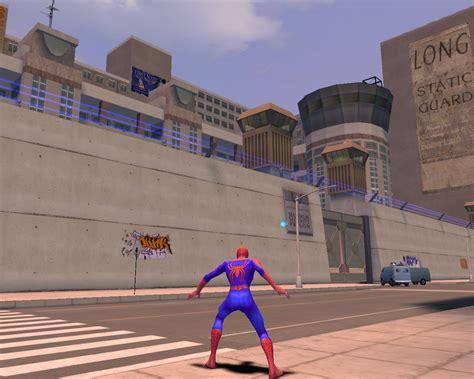 danlod baz spider man  nskhh fshrdh gamingmaster