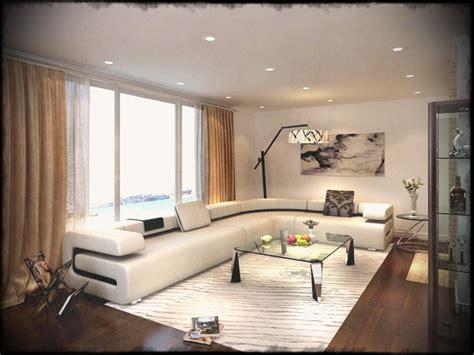 U Home Interior Design Facebook : Small House Interior Design Ideas In India