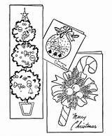 Coloring Sheets Colouring Grandparents Holiday Theme Invito Natale Tree Popular Biglietti Activity Colorare sketch template