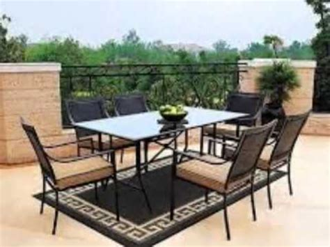 Where To Buy Patio Furniture by Inexpensive Patio Furniture Where And How To Buy Patio