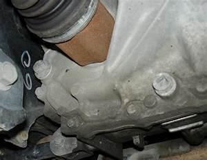 2003 Honda Civic Manual Transmission Fluid