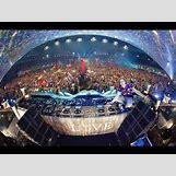 Tomorrowland 2017 Mainstage   480 x 360 jpeg 59kB